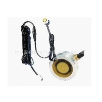 外贴式超声波液位计传感器