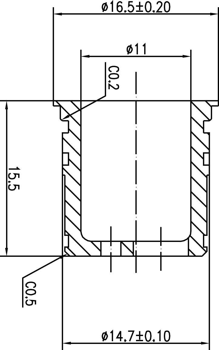 电路 电路图 电子 户型 户型图 平面图 原理图 723_1153 竖版 竖屏